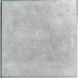 CARRELAGE BLUESTONE ALESTONE GREY  2CM 60/60 RECTIFIE