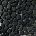 GALETS RONDS BLACK 30/30