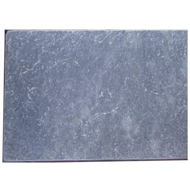 pierre bleue de turquie 20 20 3 cm carromartin. Black Bedroom Furniture Sets. Home Design Ideas