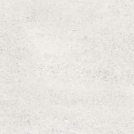 CARRELAGE IBERO QUO WHITE   60/60